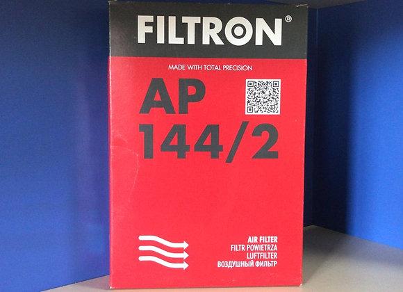 Фильтр воздушный AP1442