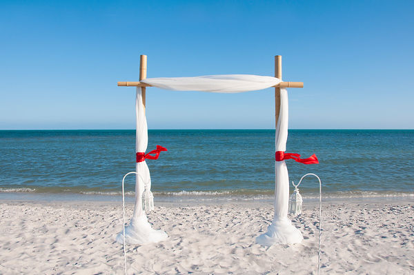 myrtle beach wedding.jpg