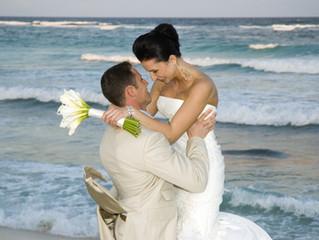 Why Myrtle Beach Weddings?