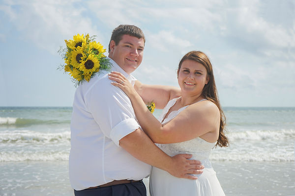 north myrtle beach weddings.jpg