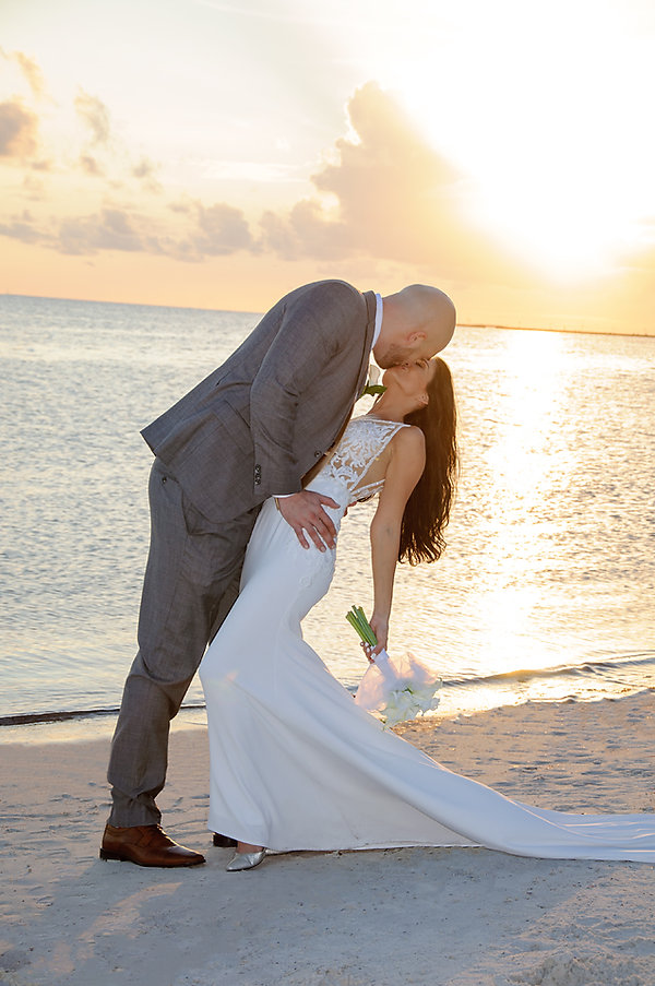 myrtle beach wedding