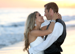 Myrtle Beach Romance and Weddings