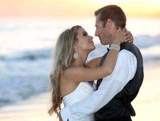 Myrtle Beach Romance and Weddings