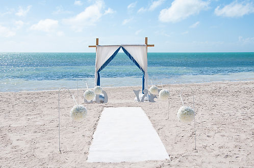 myrtle beach weddings (2).jpg