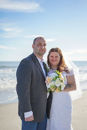 myrtle beach weddings.jpg