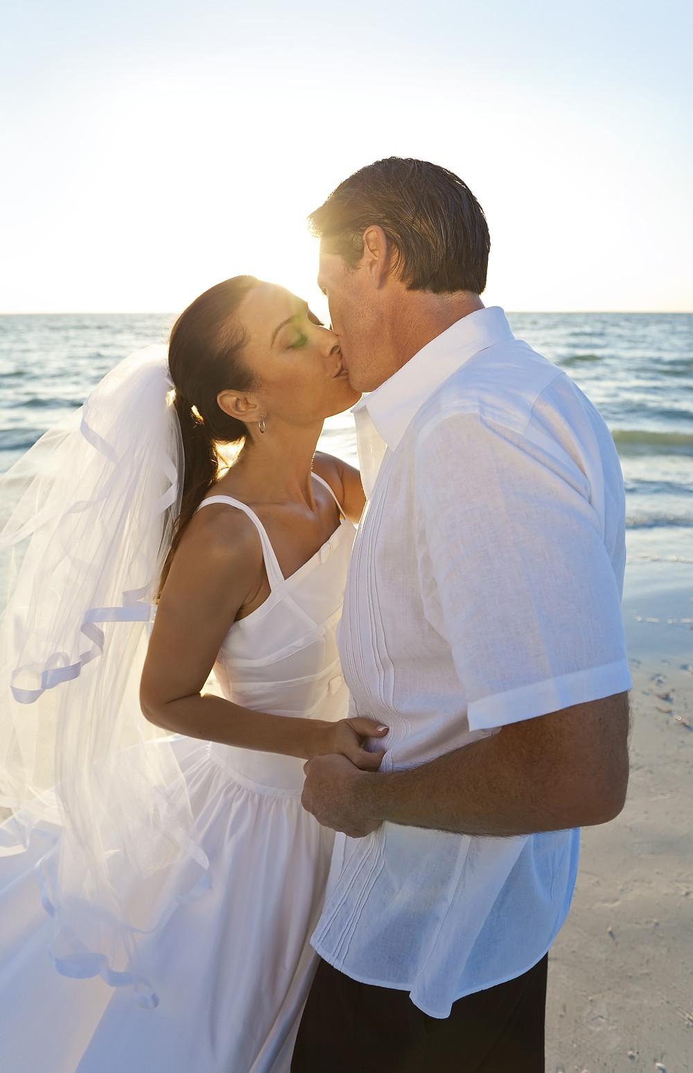 myrtle beach weddings