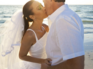 Myrtle Beach Weddings-Myrtle Beach Wedding Packages!