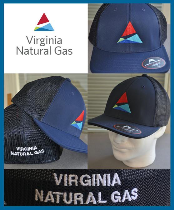 Ballcap-VA-Natural-Gas-Combo-1.jpg