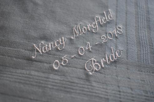 Handkerchiefs-Bride-2.JPG