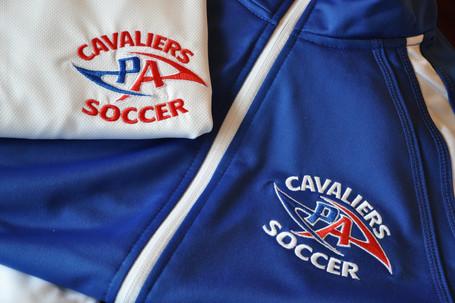 Cavaliers-Soccer-Group-2.JPG