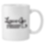Lowe-Go-Coffee.png