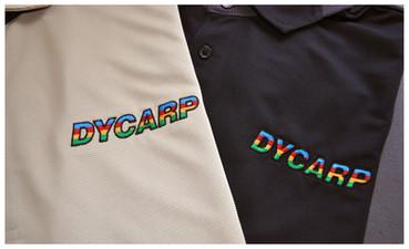 Dycarp-Finished-4-revised.jpg
