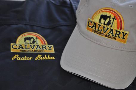 Calvary-Jacket-Hat-1.JPG