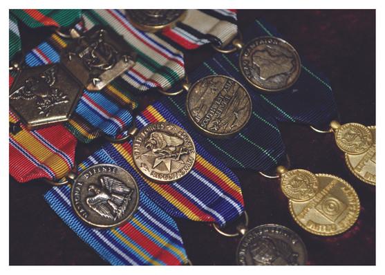 Medal-Mini-Full-6_reduced-border.jpg