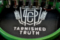 Logo-Tarnished-Truth-Sewing-8-revised.jp