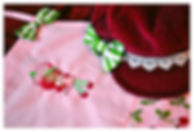 Apron-Strawberry-9-revised-border.jpg