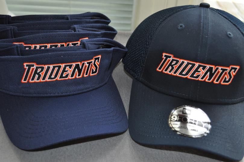 Ballcaps-Tridents-Combo-2.JPG