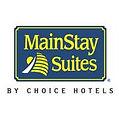 Mainstay Suites.jpg