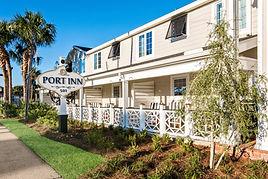 POrt Inn.jpg