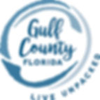 Gulf county live unpacked.jpg