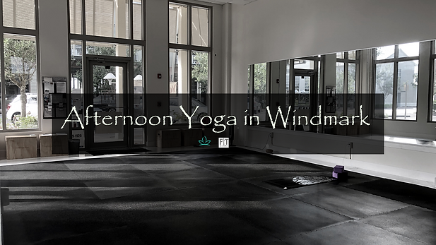 Yoga in Windmark event cover FB.png