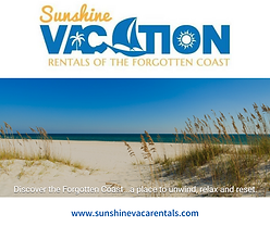 Sunshine vaca ad for website.png