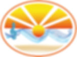 Forgotten Music Festival Logo