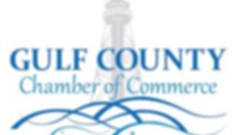 gulf county chamber.jpg
