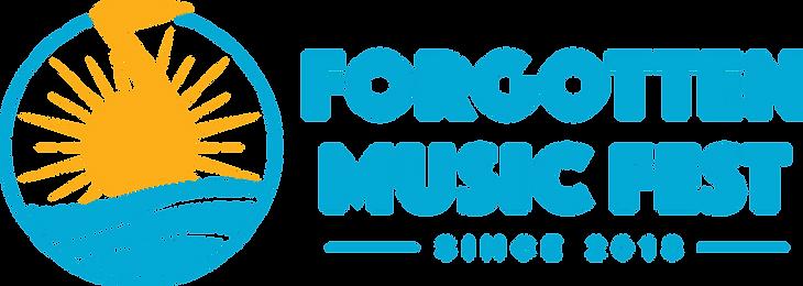 ForgottenMusicFest-HORI.png