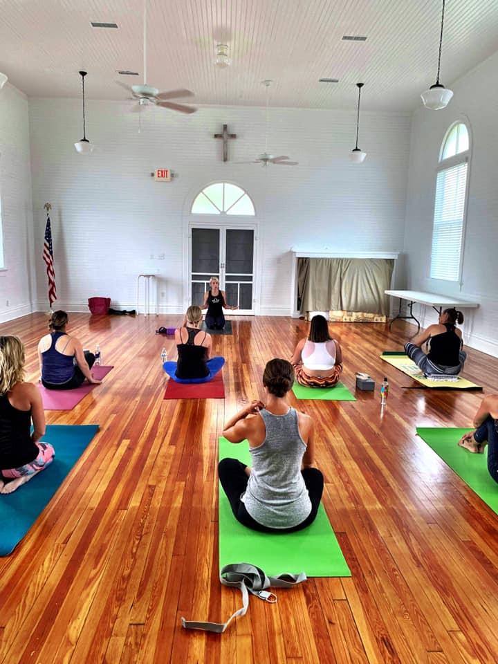 yoga at the Garden FB.jpg