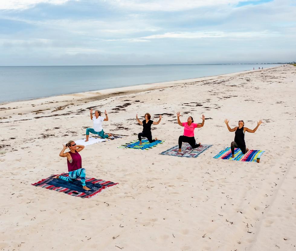 beach yoga 7.jpg