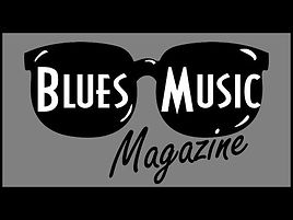 Blues Music Magazine website pic.jpg