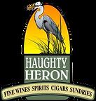 Haughty Heron.png