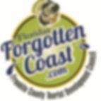 Franklin County tourism dev council.jpg