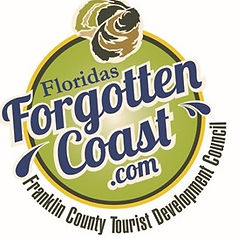Franklin County tourism dev council.jpg