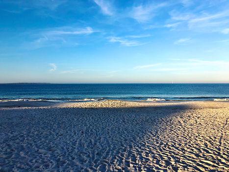 beach am.jpg