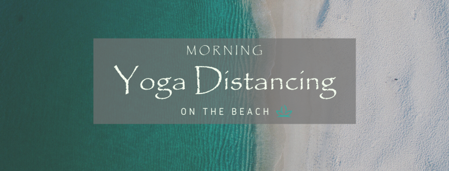 AM Yoga Distancing FB cover.png