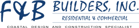 Fnb logo copy.png