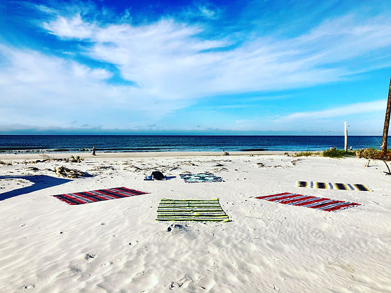 Cape beach yoga.JPG