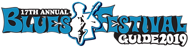 blues-festivals-guide-logo.png