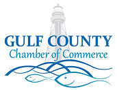 Gul county chamber logo.jpg