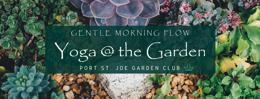 GC gentle morning flow FB event cover.pn