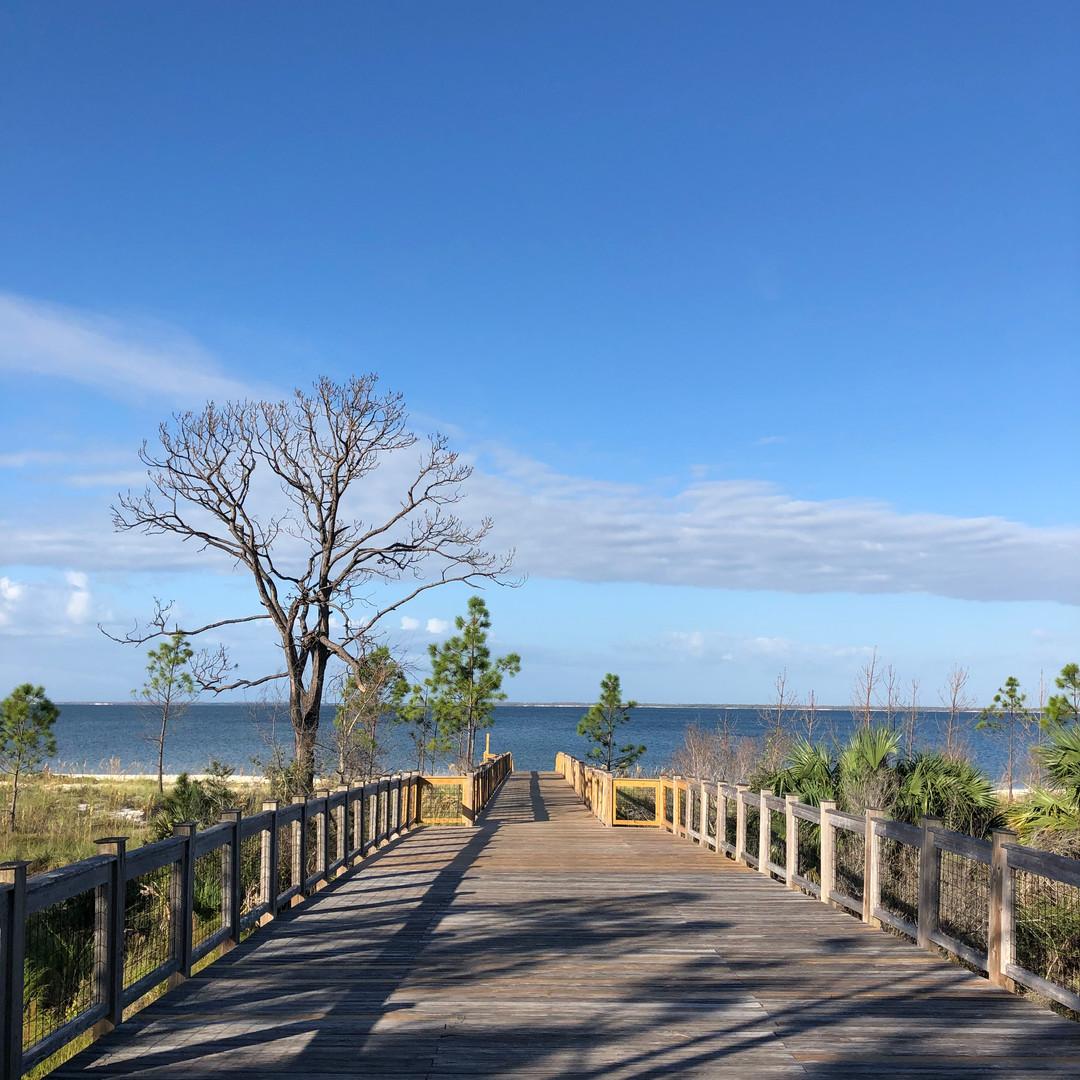 windmark beach access 2.jpg