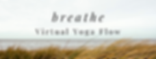 Virtual gentle yoga flow FB cover.png