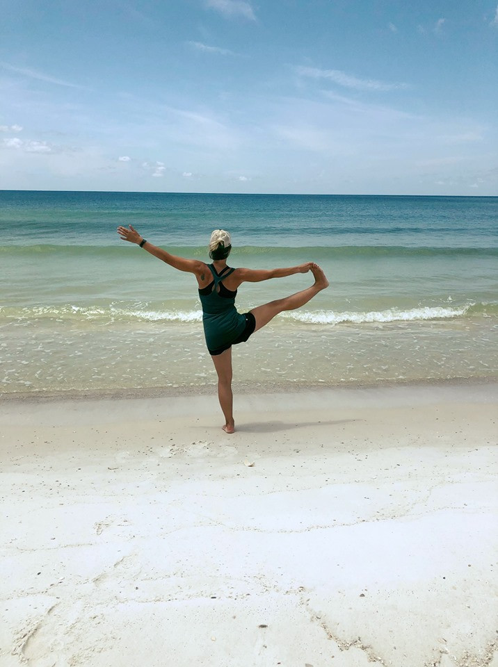 Beach balance.jpg