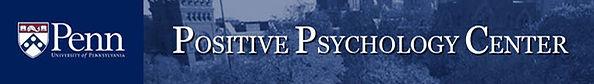 Positive Psychology Centre