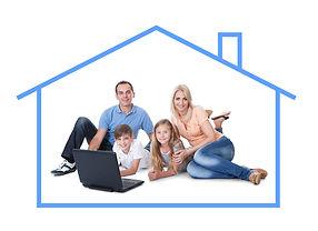 Home Finance Company