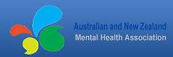 Australian and New Zealand Mental Health Association