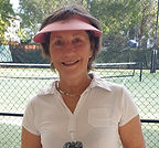 Julie Donaldson cropped.jpg