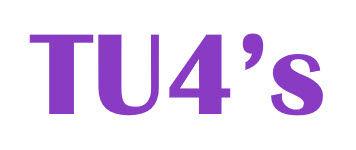 TU4 Website.jpg